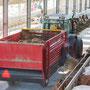 Schuitemaker Amigo 40S Siloblockverteilwagen (Quelle: Schuitemaker)