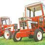 IHC 946 & 1046 (Quelle: Hersteller)