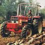 IHC 824 AS Allradtraktor  (Quelle: Hersteller)