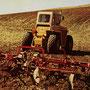 IHC 4156 Großtraktor (Quelle: Hersteller)
