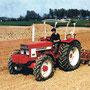 IHC 724 AS Allradtraktor  (Quelle: Hersteller)
