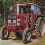 IHC 453 Traktor (ab 1972) (Quelle: Hersteller)
