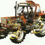 Fiatagri 180-90 DT (Quelle: CNH)