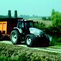 Lamborghini R7.175 Traktor (Quelle: SDF Archiv)