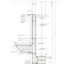 Ferienheim Haslachmühle, Sanierung und Umbau Sanitärbereich
