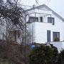 Neubau Einfamilienhaus G, Pfullingen