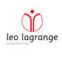 Centre Culturel Léo Lagrange