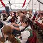 Alpenregionsfest 2010 in Fulpmes