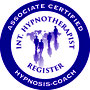 Internationale Hypnotherapeut & HypnotherapieCoach
