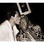 200712_5468 +Vernon Davis (Miles Davis Brother)