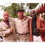200721-0#11 +Jim Luce & Mal Waldron