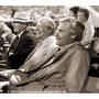 830401-A#25 + Jimmy Carter & Bear Bryant