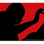 2009 Red&Black Silhouette