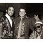 900106_C#5 +Joseph Blackwell & Charlie Haden