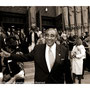 020901-D#32 (Lionel Hampton's Funeral)
