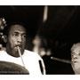900812_D#33a +Tito Puente