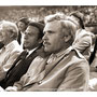 830401-A#16 + Ted Turner & Andrew Young