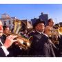 Hampton Funeral Processional_2011_15