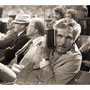 830401-A#23 + Ted Turner & Bear Bryant