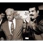 950301-B#23 +Tito Puente