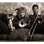 901101#26 (Jenny Hill, Pam Fleming & Nilda Richards)