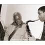 900106-B#28a +Branford Marsalis & Charlie Haden