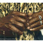 1991-Hands (Hand-colored)