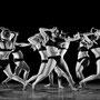le Jeune Ballet Calabash