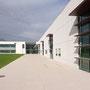 Schneider, Eybens - architectes Arche5