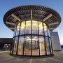 Ecole primaire Douvaine cabinet d'architectes Yves Poncet Daniel Ferre