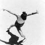 Ballet du Grand Théatre Genève