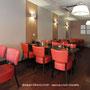 restaurant Tendance, Cran Gevrier