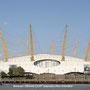 O2 Arena, Londres