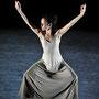 Ballet Junior Dance Spirit, hommage à Pina Bausch, Lou Germeau