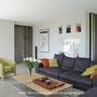 maison particulière, architecte Jacques Losserand