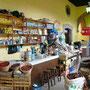 Im Mercado von Zacatecas
