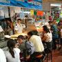 Im Mercado von Guadalajara