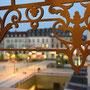 """Le 5 Clemenceau - T3 """"5 Chloé"""" - Location saisonnière - Pau"""