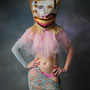 Foto + Konzept: ARTist Andreas Ender, photo-art+painting