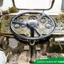 SPW-60 PB Lenkrad