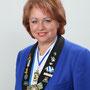 Sonja Weschenfelder