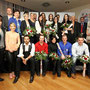 Thüringer Sportler des Jahres