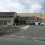 フジグランの近くの御薗宇地域センターが練習会場です。