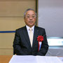 東広島市教育委員会 教育長/下川聖二様