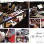 高橋弘子蔵出しコレクションPart2 装丁・撮影(2008)