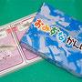 NPO法人まちづくり政策フォーラム様 みやぎの小川の生態系学習カード「おみずなかんけい」(2004)