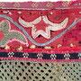 ウズベキスタン 装飾品 部分
