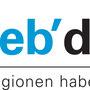 """»Ich leb' dich! Bayerns Regionen haben Zukunft« (Slogan/Claim-Kombi Wettbewerb """"Stärkung Regionen"""" Bayerisches Staatsministerium für Familie, Arbeit und Soziales)"""