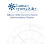 »Erfolgreiche Unternehmen haben immer Kultur« (Slogan Human Synergistics Deutschland)
