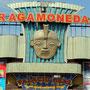 Lima - Straße der Casinos